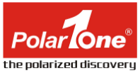 PolarOne.ru
