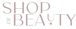 Shop Of Beauty - Интернет-магазин косметики