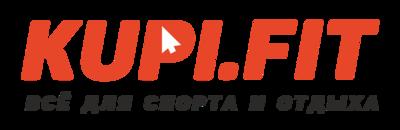 Kupi.fit - онлайн магазин спортивных товаров в Алматы