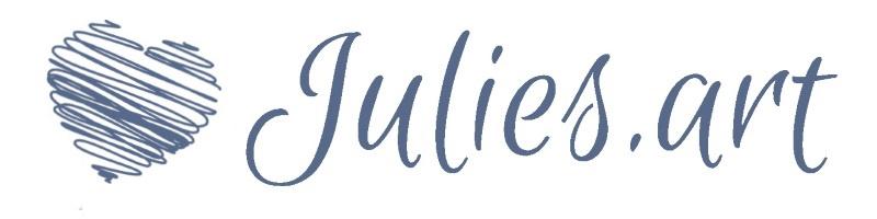 Juliesart