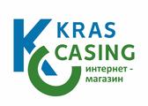Krascasing