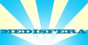 МЕДИСФЕРА - Медицинские приборы, аппараты, изделия и расходные материалы