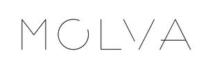 MOLVÁ  🌿  бренд женской одежды