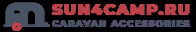sun4camp.ru - интернет-магазин акссессуаров для караванов