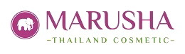 Marusha-Market