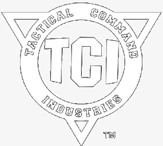 Tactical Command Industries