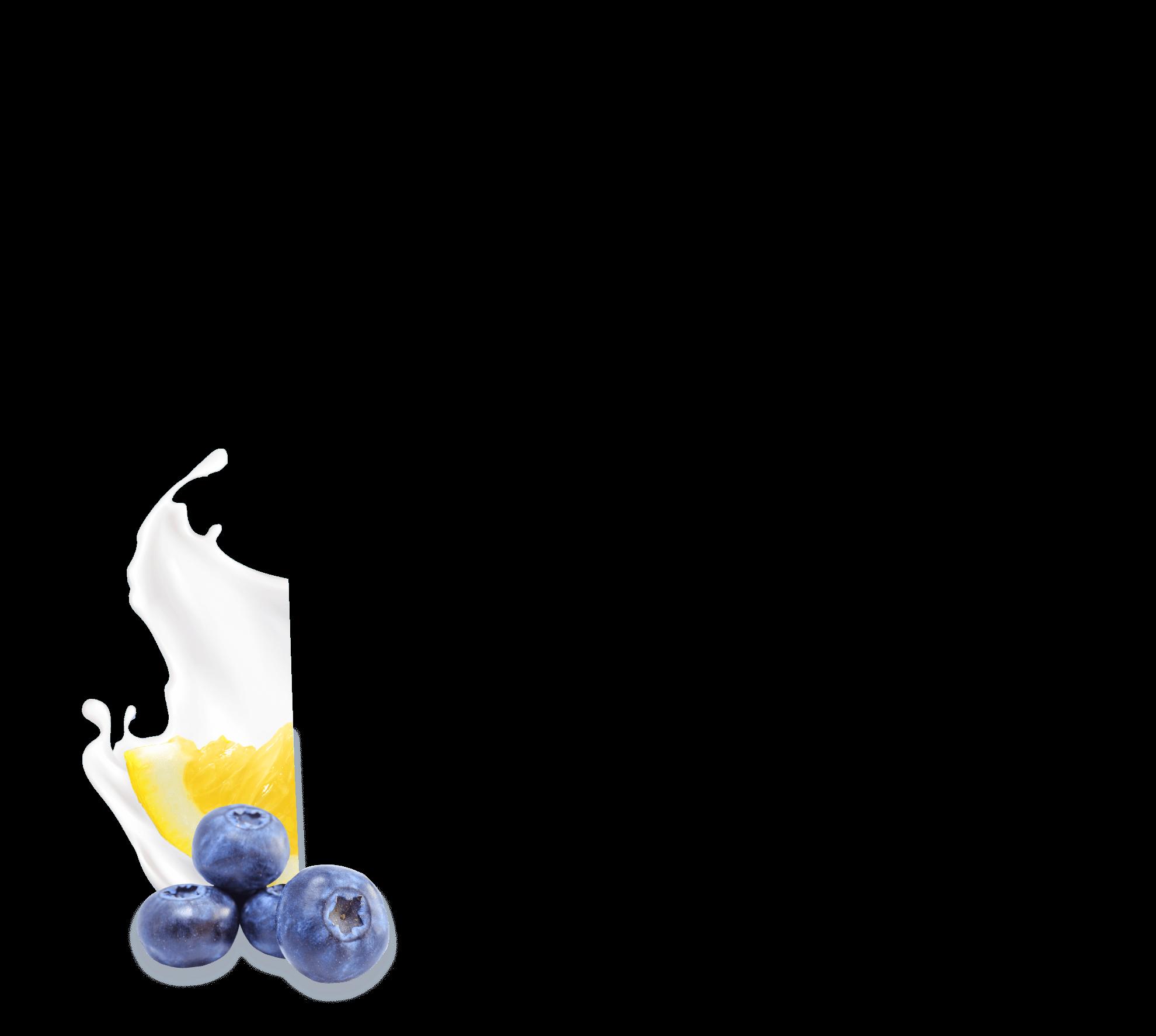 Аромат