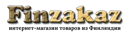 www.finzakaz.com©
