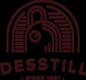 DESSTILL