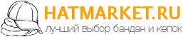 Hatmarket.ru