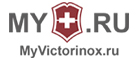myvictorinox.ru
