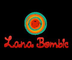 Lana Bombic интернет-магазин хорошей пряжи.