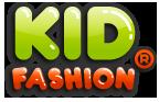 Kid-Fashion
