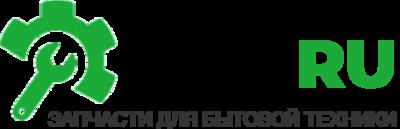 E152.RU - Запчасти для бытовой техники в Нижнем Новгороде +7 (831) 283-00-44; +7 (920) 075-55-28