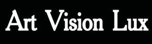 PLUSOPTICA.MD Очки, оправы, оптика и линзы в Кишиневе