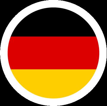 на немецком языке