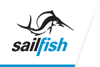 Sailfish.ru