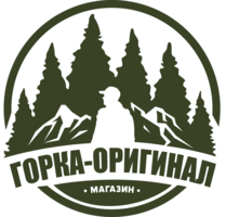 горка-оригинал.рф