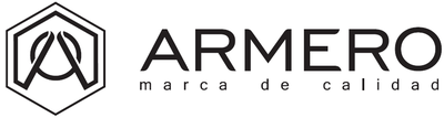Armero - ручной строительный инструмент