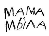 Мама Мыла: все для домашнего мыловарения