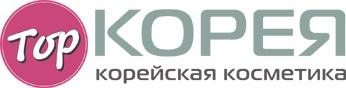 TopKorea.ru