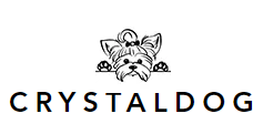Crystaldog - одежда для собак