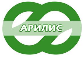 Арилис Москва