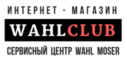 WAHLCLUB
