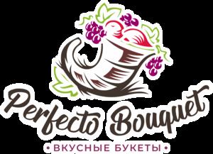 Perfecto Bouquet
