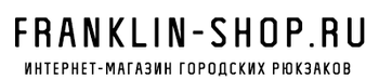 Franklin-shop.ru