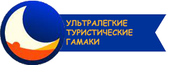 Gamak-moon.ru