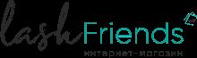 LashFriends (Липецк)
