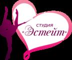 Товары для художественной гимнастики в Москве. Интернет-магазин.