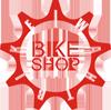 www.iwantbike.com