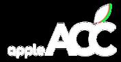 Аксессуары для Apple (www.apple-acc.ru) ИП Хрусталев