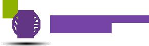 Магазин рукоделия в Бутово - наборы для вышивания, товары для шитья и рукоделия