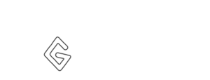 Greekoil.ru