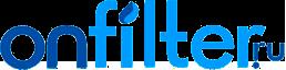 Фильтры для воды Onfilter.ru