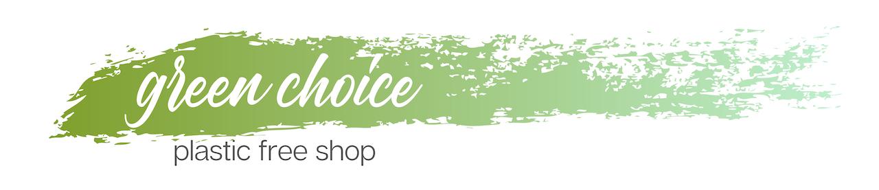 Магазин экотоваров для экологичной и осознанной жизни GREENCHOICE