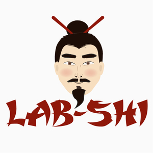 LAB-SHI