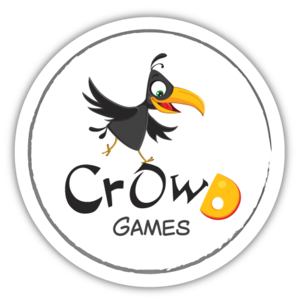 Crowdgames.us