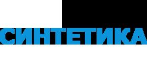 Синтетика - лента липучка, стропа, кант, фастексы Duraflex и ткани Кордура, Оксфорд