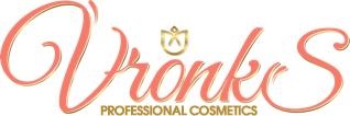 Интернет-магазин профессиональной косметики Vronks