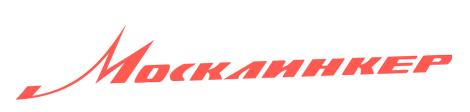 ⭐️ МОСКЛИНКЕР ⭐️ - клинкерная плитка 🧱 и фасадные 🏠 термопанели. Купите клинкер  🚀 с доставкой!