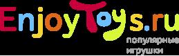 Магазин игрушек Enjoytoys.ru