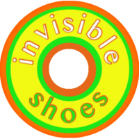 invisible-shoes
