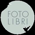 fotolibri.kz