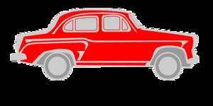 i-modelcars.com