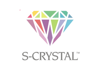 S-Crystal™