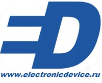 electronicdevice